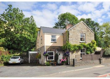4 bed detached house for sale in Llanddowror, Carmarthen SA33