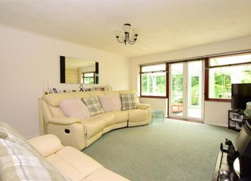 6 bed bungalow for sale in Crescent Drive North, Woodingdean, Brighton, East Sussex BN2