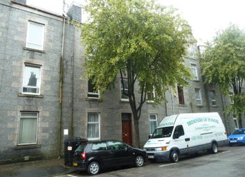 Thumbnail 1 bed flat to rent in Northfield Place L, Aberdeen