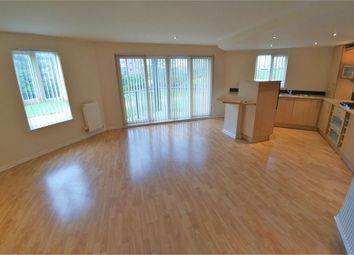 Thumbnail 2 bed flat for sale in City Quay, Ellerman Road, Docklands, Liverpool, Merseyside