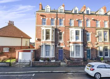 Thumbnail 1 bed property for sale in Langdale Terrace, Whitby