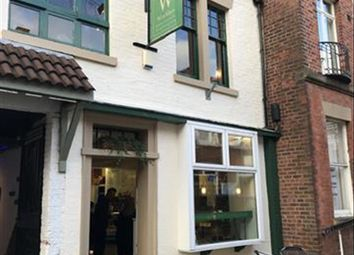 Thumbnail Restaurant/cafe for sale in Sandwich And Coffee Bar PR1, Lancashire