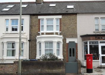 4 bed terraced house for sale in Botley Road, Oxford OX2