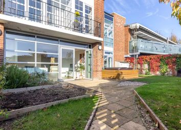 Thumbnail 3 bed flat to rent in Dover Road, Sandwich