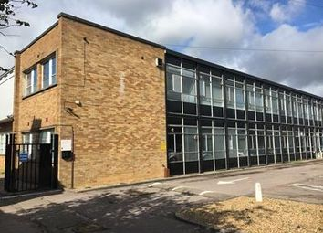 Thumbnail Office to let in Exning Road, 339, Newmarket, Suffolk