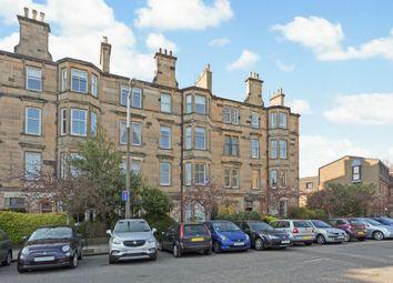 1 bed flat for sale in 2/5 Belhaven Terrace, Morningside, Edinburgh EH10