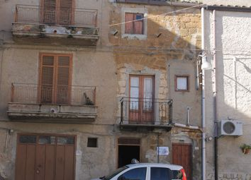 Thumbnail 2 bedroom town house for sale in Largo Stazzone, Cianciana, Agrigento, Sicily, Italy