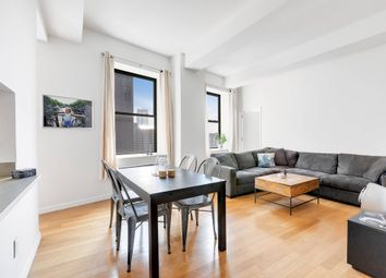 Thumbnail 2 bed property for sale in 99 John Street, New York, New York State, United States Of America