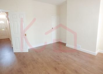 Thumbnail 2 bedroom terraced house to rent in Stanhope Road, Wheatley