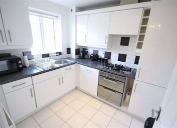 Wellington House, Kidman Close, Gidea Park RM2. 2 bed flat