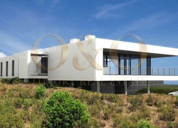 Thumbnail 6 bed villa for sale in Barão De São João, 8600, Portugal