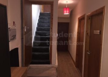 Thumbnail 5 bed shared accommodation to rent in Princes Road, Middlesbrough, Middlesbrough