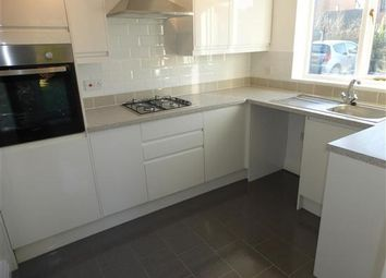 Thumbnail 3 bed property to rent in Gorse Avenue, Thornton Cleveleys
