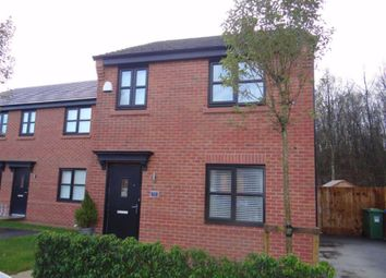 3 bed detached house for sale in Tiverton Avenue, Leigh WN7