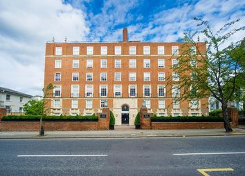 Thumbnail 3 bed flat for sale in Manor Apartments, 40-42 Abbey Road, St John's Wood, London