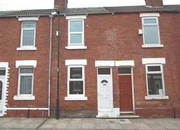 2 bed terraced house for sale in Stone Close Avenue, Hexthorpe DN4