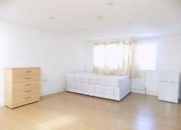Thumbnail Room to rent in Chartley Avenue, London
