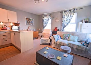 2 bed maisonette for sale in School Green, Shinfield, Reading RG2