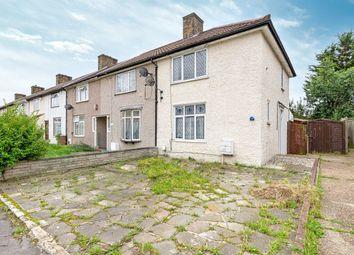 Thumbnail 2 bed property for sale in Easebourne Road, Dagenham