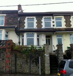 Thumbnail Room to rent in Kingsland Terrace, Pontypridd, Rhondda, Cynon, Taff.