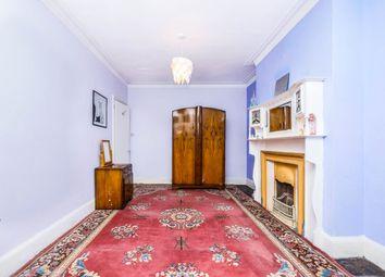 3 bed terraced house for sale in Hambledon Road, Southfields SW18