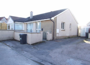 Thumbnail 5 bedroom bungalow to rent in Clashrodney Avenue, Cove Bay Aberdeen