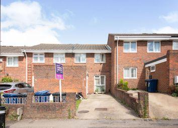 3 bed terraced house for sale in Lancaster Road, Northolt UB5
