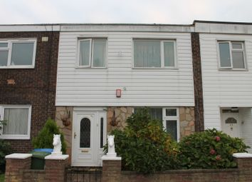 Thumbnail 3 bed terraced house for sale in Finchale Road, South East London, Greater London