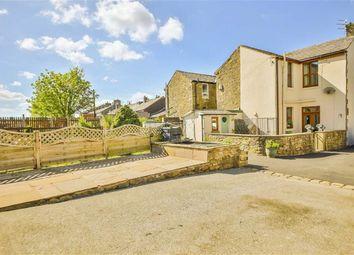 Thumbnail 3 bed property for sale in School Lane, Guide, Blackburn