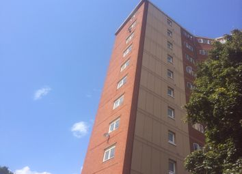 Thumbnail 2 bed flat to rent in New Brook Street, Leamington Spa