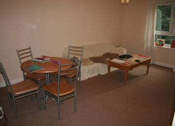 Thumbnail 1 bed terraced house to rent in Tasman Walk, Docklands