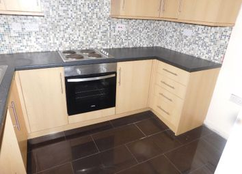 Thumbnail 1 bedroom flat to rent in Church Road, Stanley, Liverpool
