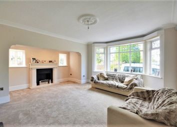 Thumbnail 6 bed detached house for sale in Brocklebank Road, Southport
