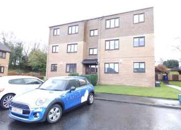 Thumbnail 2 bed flat for sale in Thornly Park Gardens, Paisley, Renfrewshire