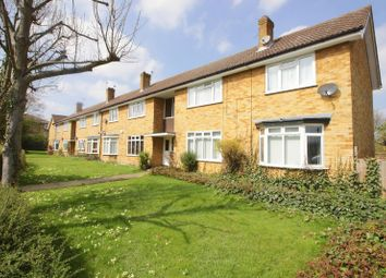 Thumbnail 2 bed maisonette for sale in Birchwood Avenue, Sidcup
