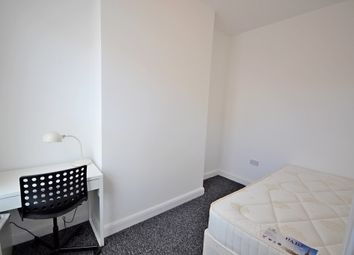 Thumbnail 1 bedroom property to rent in Dorset Road, Coventry