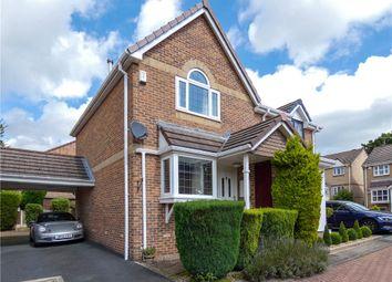 Thumbnail Semi-detached house to rent in Kilnsey Mews, West Lane, Baildon, Shipley