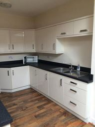 Thumbnail 5 bed property to rent in Cranwell Street, Lincoln