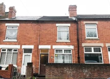 Thumbnail 2 bedroom property to rent in St. Georges Road, Coventry