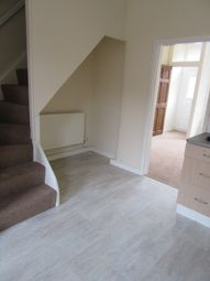 Thumbnail 2 bedroom terraced house to rent in Second Avenue, Wigan