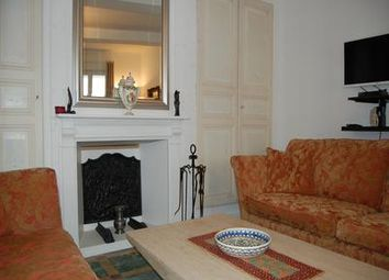 Thumbnail 3 bed property for sale in Hesdin, Pas-De-Calais, France