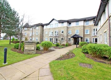 Thumbnail 2 bed flat for sale in 44 Clachnaharry Court, Inverness
