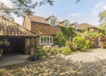 4 bed detached house for sale in Squires Bridge Road, Shepperton TW17