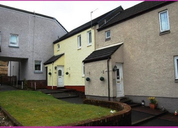 Thumbnail 3 bed terraced house to rent in Mcfarlane, Arrochar