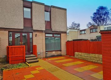 3 bed end terrace house to rent in Colliston Avenue, Glenrothes KY7