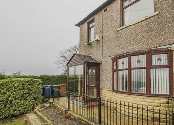 Thumbnail 3 bed semi-detached house for sale in Green Hill, Bacup, Lancashire