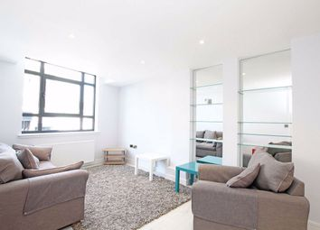 1 bed flat to rent in Latimer Industrial Estate, Latimer Road, London W10