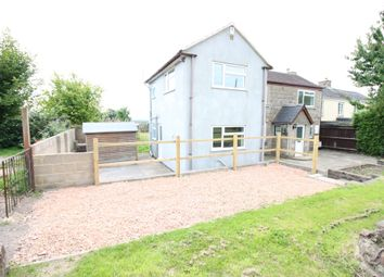 Thumbnail 3 bed property to rent in Causeway Road, Cinderford