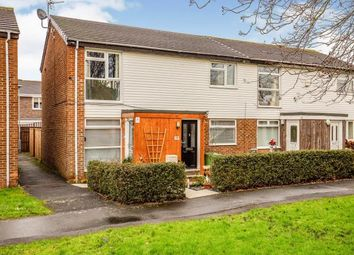 2 bed flat for sale in Sunningdale Walk, Eaglescliffe, Stockton-On-Tees TS16