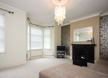 Thumbnail 2 bedroom shared accommodation to rent in Huddlestone Road, London